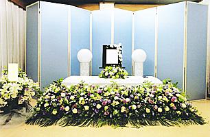 無宗教葬プラン