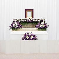 音楽葬プラン