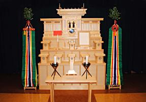 神式葬プラン